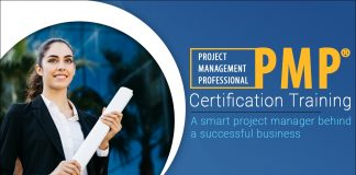 MSP Certification and training course