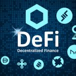 defi development