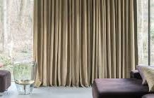 Keeping Your Pinch Pleat Curtains Clean and Maintained