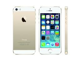 iPhone 5: The Latest Smart Phone In The Market