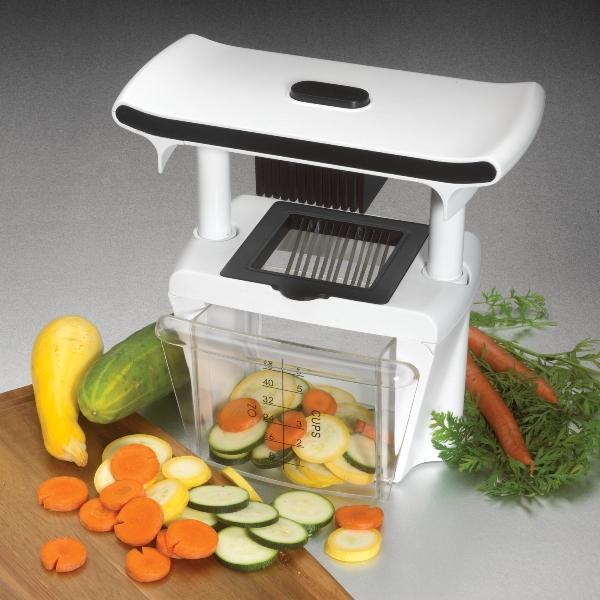The best kitchen gadgets under 1000 rupees
