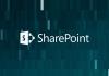 Sharepoint App Development