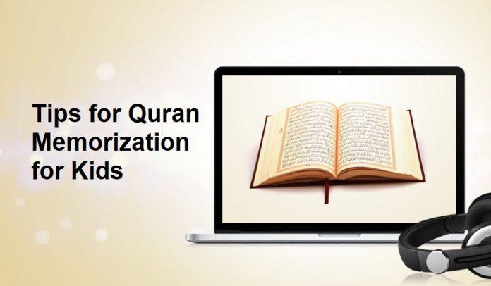 quran-memorization