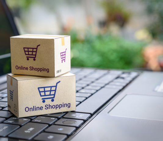start an ecommerce business