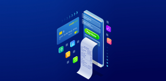 SMS Virtual Terminal