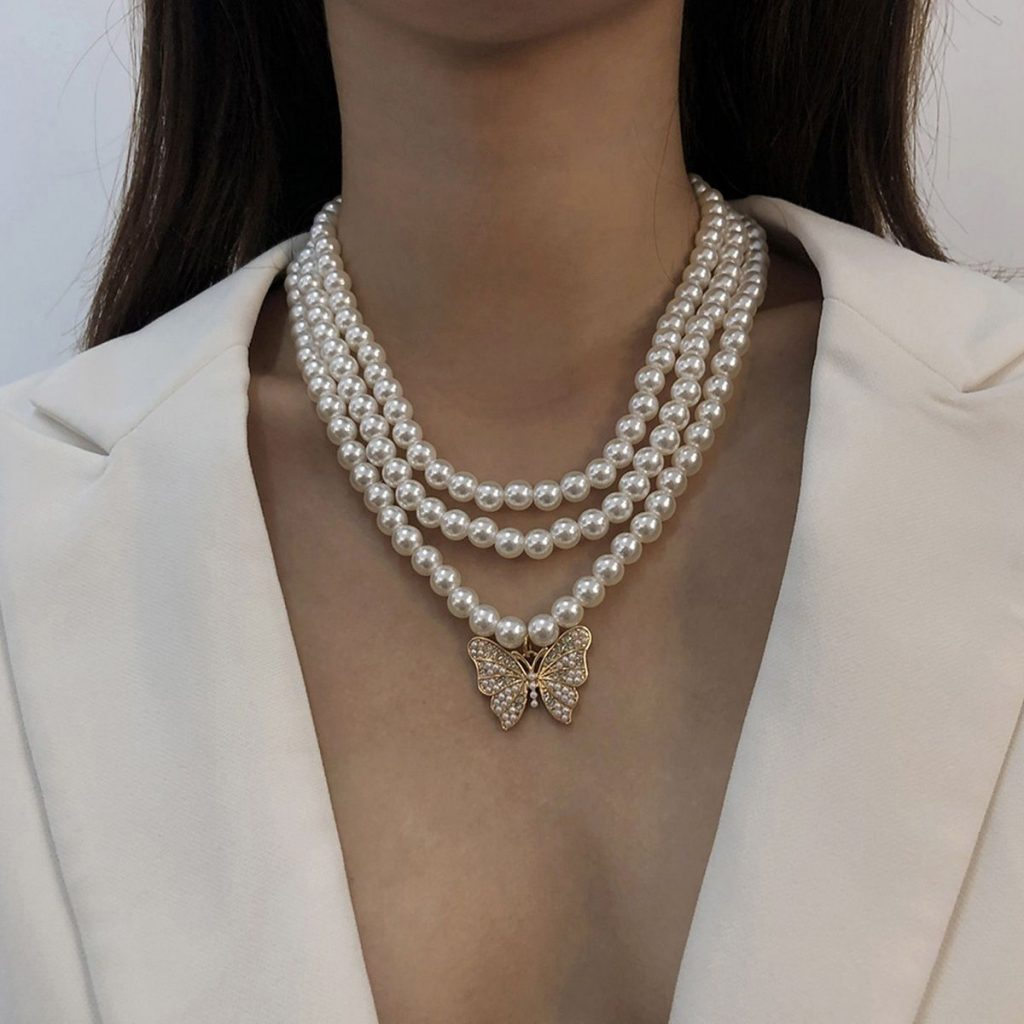 https://www.ookjewelry.com/media/catalog/product/cache/dc87e7240ff8d686751424c9f2e624ce/2/1/210331784_1__1.jpg