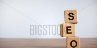 Law Firm Marketing Com - Seo for Attorneyspany -
