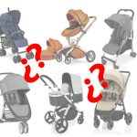 Best Baby Carriages
