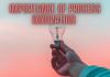 Importance of process Innovation