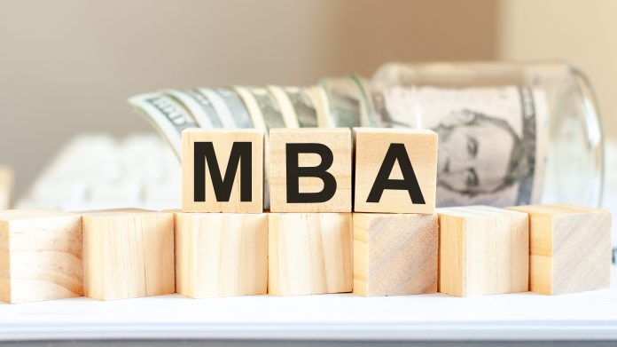What is an Online or Distance MBA Program and Its Specializations