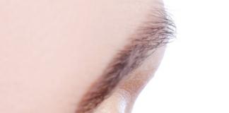 Fake-Lashes-For-Monolid-Eyes