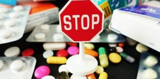 stop-drugs-addiction