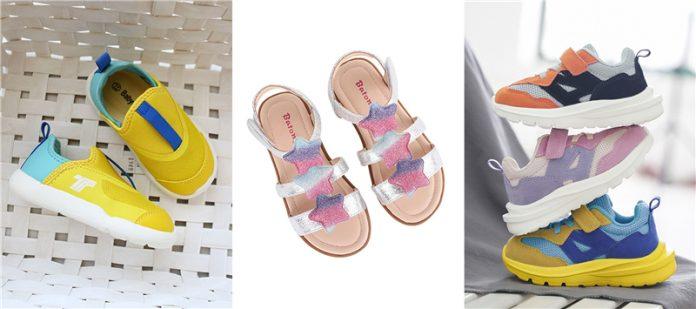 wholesale kids shoes
