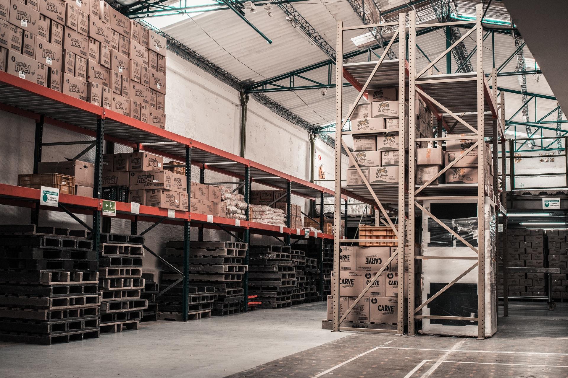 Amazo FBA wholesale business - AmazinEcommerce.com