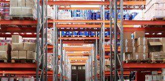 Wholesale on Amazon - AmazinEcommerce.com