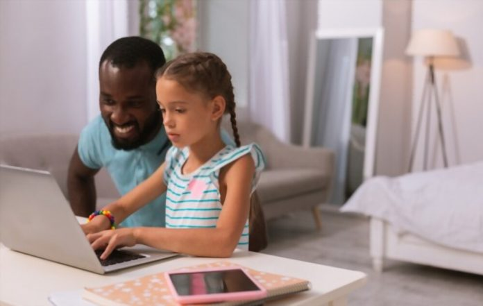 How To Get the foremost Out Of Your Homeschooling Efforts