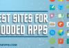 best sites for modded apps