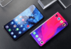 List of Top 5 Best Flagships Smartphones Available In The Market!