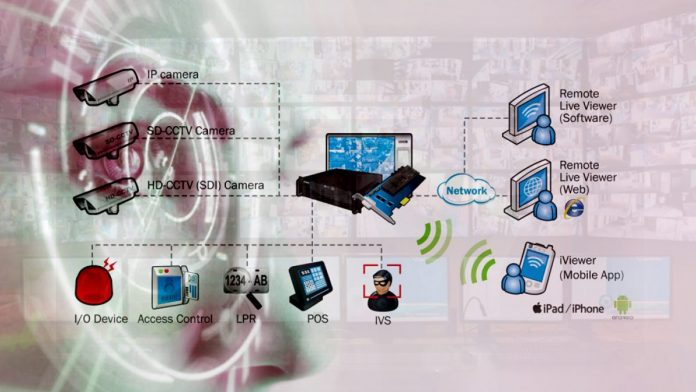 Cellular Software Improvement Systems (MADP) Category