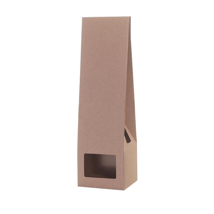 Rigid Reed Diffuser Boxes