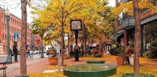 Things to Do in Syracuse