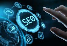 Traffic Generating 10 blog SEO tips- Search Engine Optimization