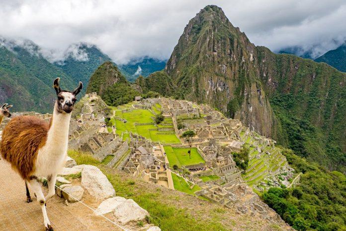 Unique places to visit in Peru