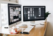 Why Good Web Design is Important ,and Why You Need it