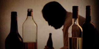 private alcohol addiction treatment