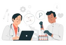 healthcare data integration