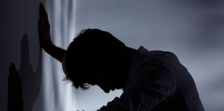 Depression- What You Need to Know