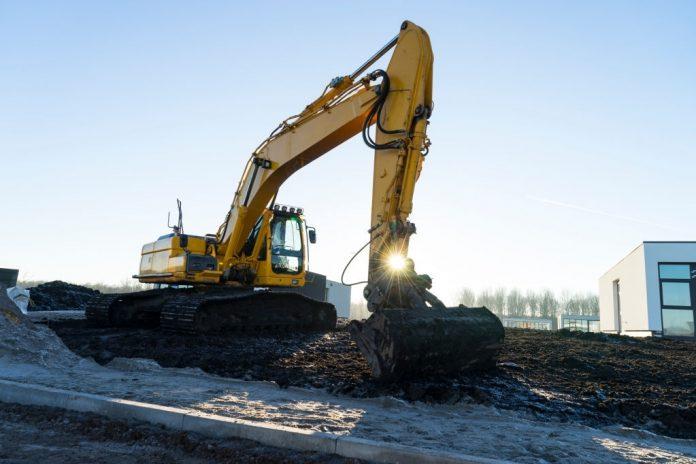 10-best-excavation-companies-melbourne