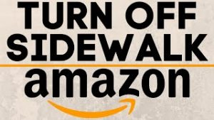 Amazon Sidewalk On Firestick Pros and Cons And How To Opt out 2021 free