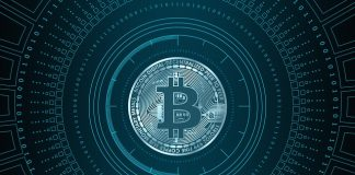buying crypto currency online