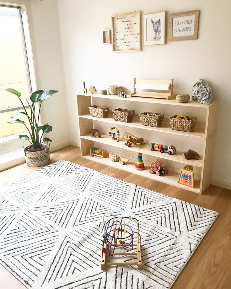 cctv for playrooms