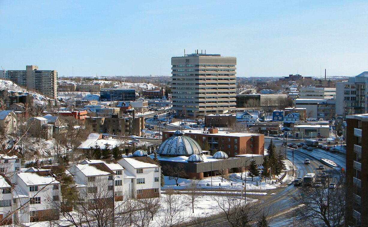 The City of Greater Sudbury has formed a Sport Tourism Advisory Panel.