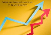 Trade Indices