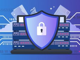 What is Blockchain in Security