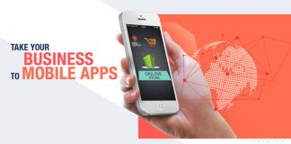 Why should a business have a striking mobile App - Soft Suave