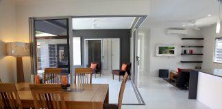 energy efficient house design ideas