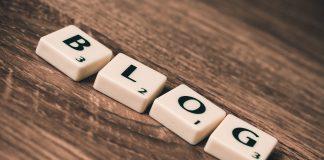 10 secrets to writing blog posts fast