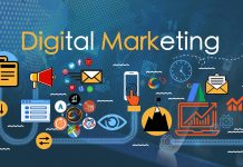 Why Need Digital Marketing For Small Businesses