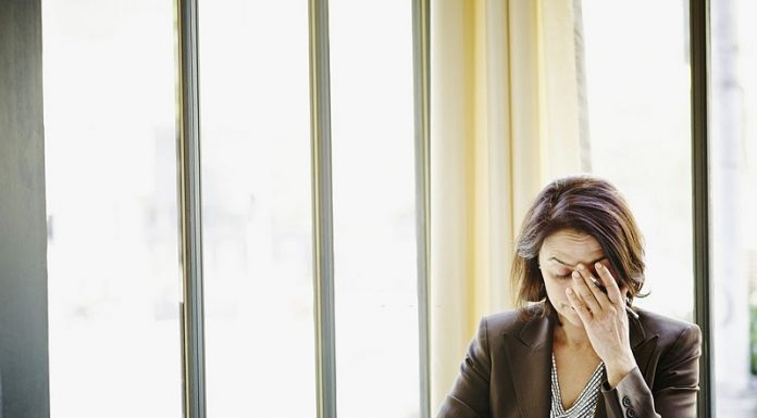 12 Tips to Survive Financial Difficulties Before the Payday
