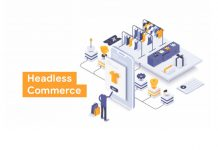 Are Headless Ecommerce Solutions Transforming the Ecommerce World