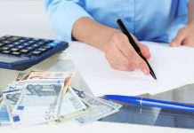 Business Finance 7 important queries to do before applying for fund