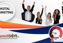 Digital Marketing Training Institute in Noida-