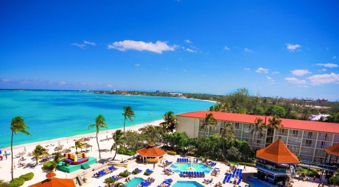 Family Vacation Spots on a Budget