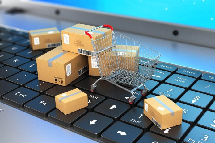 PACKAGING SOLUTIONS IN ECOMMERCE