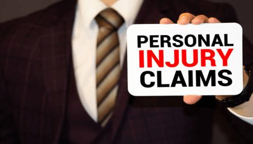car accident attorney Lincoln CA