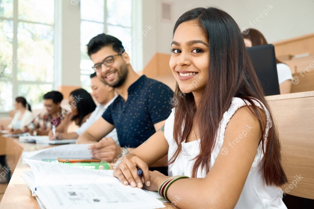 Reasons To Pursue Distance MBA Degree In India